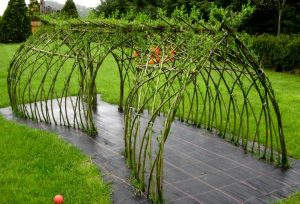 zdroj: craftsmidwales.blogspot.sk/2010/05/living-willow-tunnel.html